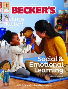Did you see our 2020 catalog cover? It features the Instill SEL™ Curriculum developed by MVP Kids. Are you looking to integrate a social and emotional learning program into your classroom? Learn all about Instill SEL™ here! Self Concept, Priorities List, Catalog Cover, Emotional Development, Social Emotional Learning, Healthy Relationships, Early Childhood, Diversity, Curriculum
