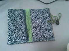 Office Supplies, Notebook, Exercise Book, The Notebook, Journals