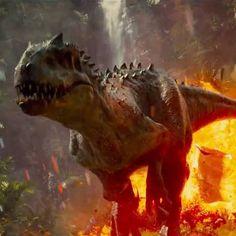 Nothing can kill this lil dude! Lego Jurassic Park, Jurassic Movies, Jurassic World Dinosaurs, Jurassic Park World, Godzilla, Indominus Rex, World Movies, The Lost World, Park Art