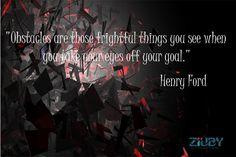 #goal #obstacle By #Ziuby #Pune #India #HongKong #Newzealand #bilaspur