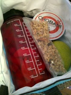 Pregnant Girl Diet: Meal & Snack Ideas   Part II... use for nursing mamas too.-pin for later cause maybe one day ill try   again.