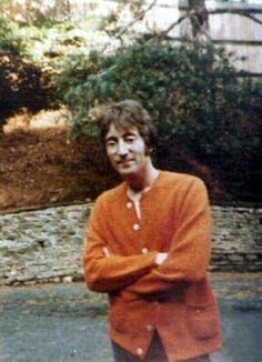 Meet the Beatles for Real: Beatle clothing
