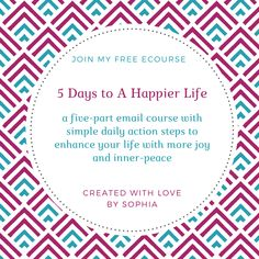 Happiness_Ecourse