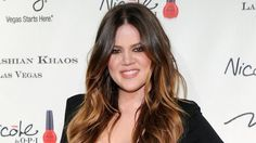 I love her hair! Gives me hope that my roots don't look as bad as I know they do. Khloe Kardashian Hair, Kelly Osbourne, Miley Cyrus, Cut And Color, Her Hair, Love Her, Hair Color, Hair Beauty, Girly