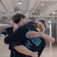 jeno, haechan, jaemin, nct dream