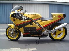 Over the years, few third party manufacturers made a fairing for the Here is what I found, but you may know more of them. Sorry for the quality of the pic Bmw Classic, Classic Bikes, K100 Bmw, Engineering Companies, Rv Truck, Sport Bikes, Custom Bikes, Motorbikes, Cool Cars