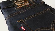 Levis® Skateboarding Collection | Men | Levi's® United States (US) | Levi's | United States