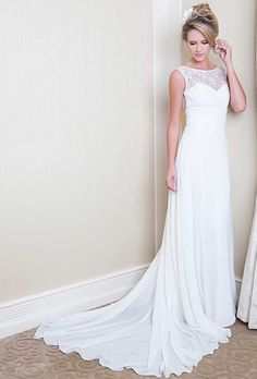 Couture Collection | Bridal Gowns with Elegance and Style