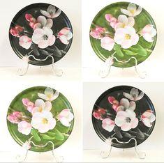 Digital Prints, Decorative Plates, Tableware, Fabric, Inspiration, Design, Home Decor, Fingerprints, Tejido