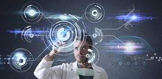 Retour sur Morpheo, une plateforme open source mêlant IA et diagnostic médical automatique