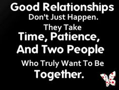Quotes_On_Relationships7