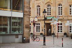 villesdeurope:  Osnabrück, Germany