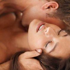 10 Totally Weird Sex Facts: http://www.womenshealthmag.com/sex-and-relationships/10-weird-sex-facts