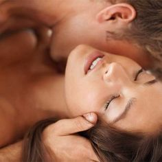 10 Totally Weird Sex Facts: http://www.womenshealthmag.com/sex-and-relationships/10-weird-sex-facts
