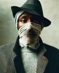 Explore releases from Mos Def at Discogs. Shop for Vinyl, CDs and more from Mos Def at the Discogs Marketplace. Mos Def, Arte Do Hip Hop, Hip Hop Art, Hiphop, Marcelo D2, Estilo Cholo, Brooklyn, Neo Soul, Best Rapper