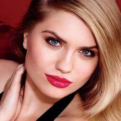 Beyond Color Lipstick | Avon