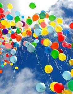 summer balloon-last day