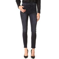3x1 Higher Ground Jesse Straight Jeans : 3x1 Higher Ground Jesse Straight Jeans #Higher #Ground #Jesse