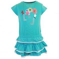 Liu Jo Dress Blue