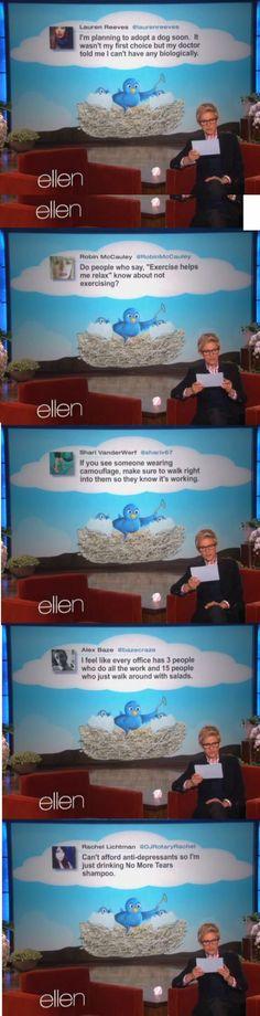Random Funny Picture Dump 36 Pics
