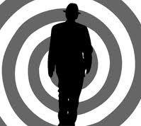 Проверенные технологии гипноза в рекламе ресторана