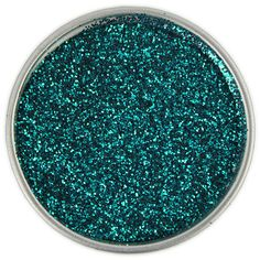 Edible glitter an luster dust for tops of macarons or fancy cakes ❤