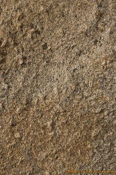 Rock texture Dirt Texture, Concrete Texture, Game Textures, Textures Patterns, Textured Walls, Textured Background, Texture Mapping, Wallpaper Pictures, Texture Design