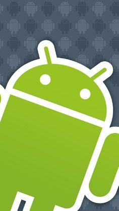 Marble Iphone Wallpaper, Samsung Galaxy Wallpaper, Iphone Background Wallpaper, Lock Screen Wallpaper, Pastel Watercolor, Watercolor Texture, Baby Blue Aesthetic, Tech Hacks, Vacuum Tube