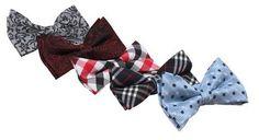 Designer Bow Ties, Boy Fashion, Mens Fashion, Bundle Monster, Lil Boy, Bowties, Cute Guys, Awesome, Fashion For Boys