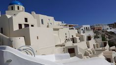 Cool 63 Beautifully Refreshing Perspective On Santorini Greece Architecture https://architecturemagz.com/63-beautifully-refreshing-perspective-on-santorini-greece-architecture/