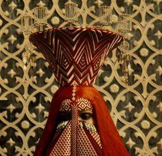 Juxtapoz Magazine - Surreal Costumes by Legendary Designer Eiko Ishioka Grace Jones, Eiko Ishioka, Coppola, Spiderman, Photography Exhibition, Theatre Costumes, Textiles, Ford, Costume Design