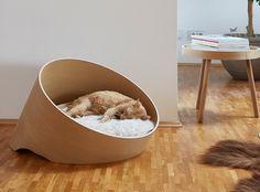Résultats Google Recherche d'images correspondant à http://www.dog-and-cat-design.com/2796-thickbox_default/meuble-lit-pour-chat-covo-chene-clair.jpg