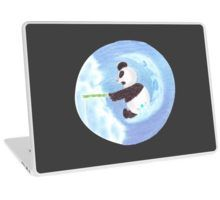 'Panda fishing from the moon' by To Collect, Lucky Day, Dreamworks, Just Love, Panda, Wildlife, Fish, Guys, Animals