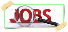 แหล่งงาน part time 2560 งานหลังเลิกงาน งานหลังเลิกเรียน รับงานทำที่บ้านได้ : รวมงาน part time งานรายได้เสริม งานผ่านเน็ต เปิดรั...