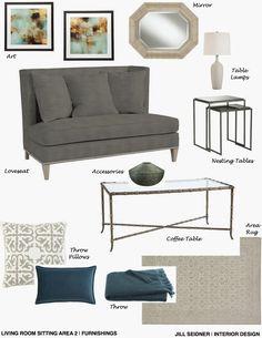 Furniture Design Concepts top interior design concept board with manhattan beach ca online
