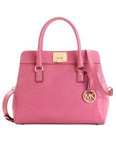 3fb5a4c05bae9 MICHAEL Michael Kors Handbag