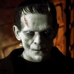 Classic Monster Movies, Classic Monsters, Scary Movies, Horror Movies, The Monsters Show, Frankenstein 1931, Steven King, Frankenstein's Monster, Universal Studios