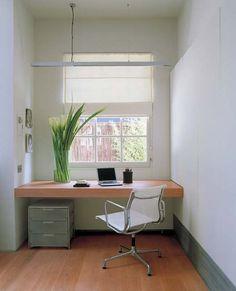 Google Image Result for http://i.ivillage.com/uk_en/inspirations/homeinspirations/home_offices/homeoffice_design_Presse_2.jpg