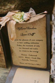 Sweet Summer Wedding At Historic Cedarwood | Cedarwood Weddings