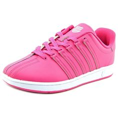 pink k swiss shoes 2016