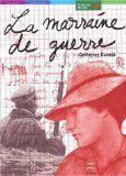 La marraine de guerre de Catherine  Cuenca :  Etienne, un jeune poilu, entretient une correspondance avec une marraine de guerre. Il décide de la rencontrer pendant une permission.