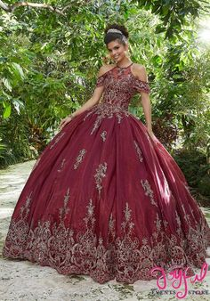 The Mori Lee Collection offers elegant and colorful quinceanera dresses and vestidos de quinceanera. These 15 dresses are perfect for your quince party! Turquoise Quinceanera Dresses, Pretty Quinceanera Dresses, Prom Dresses, Evening Dresses, Wedding Dresses, Tulle Balls, Tulle Ball Gown, Ball Gowns, Sweet 15 Dresses