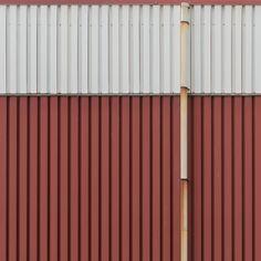 Dordrecht | Chris Fraikin