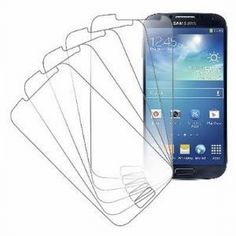 Find More Phone Bags & Cases Information about 5PCS HD Clear Screen Protectors for Samsung Galaxy S4 S IV i9500 Protective Film Cover Case Protection Mobile Phone Accessories,High Quality for samsung galaxy,China mobile phone accessories Suppliers, Cheap phone accessories from Geek on Aliexpress.com