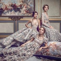 MICHAEL CINCO fashion editorials in Russian magazine The ART of LIVING...Thank you @stylecov and @denis_a_k ...The Impalpable of Versailles story...Photography by the great TINA PATNI @tinapatni...Hair and Make-Up by @jojo_dantespadua @boamua @hmuakerwinsolo...Set and Props Andrew Del Rosario... Models Victoria and Lina of @mmgmodels, Liga and Francesca of @wilhelminadubai and @giacomo_cru @itsconstantin... @sayed5inco @asiancouturefederation @taolmag @couturissimo #couture #printisnotdead…