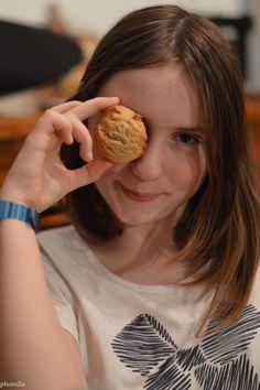 """cookies """"crunchy"""" Cookies, Crack Crackers, Biscuits, Cookie Recipes, Cookie, Biscuit"""