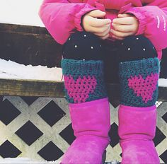 New Ideas For Crochet Baby Leg Warmers Pattern Ravelry Crochet Leg Warmers, Crochet Boot Cuffs, Baby Leg Warmers, Crochet Boots, Crochet Slippers, Crochet Toddler, Crochet For Kids, Crochet Baby, Knit Crochet