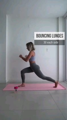 workout routine at home - workout routine ; workout routine at home ; workout routine for women ; workout routine for beginners ; workout routine for the gym ; workout routine for women at home ; Hiit Workout Routine, Gym Workout Videos, Insanity Workout, Fun Workouts, At Home Workouts, Ad Workout, Glute Workouts, Workout Fitness, Workout Circuit At Home
