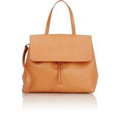 Mansur Gavriel Mini Lady Bag at Barneys New York