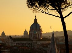 ★★★★★ Aldrovandi Villa Borghese - The Leading Hotels of the World, Rom, Italien Wonderful Places, Beautiful Places, Rome Vacation, Best Cities In Europe, London Dreams, Villa, Leading Hotels, Rome Travel, Travel Memories